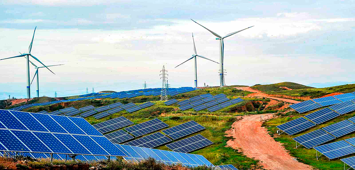 Why Are Top Companies Pushing For 100 Percent Renewable